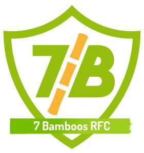 7BR RFC2