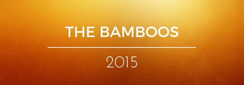 THE BAMBOOS2015_.jpg